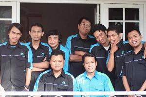 kantor5
