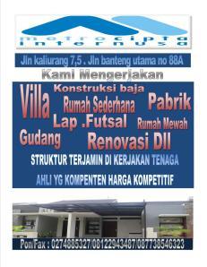 Publication122